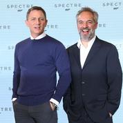 L'histoire secrète du tandem de James Bond, Daniel Craig-Sam Mendes