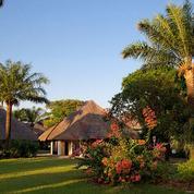 Le Club Med ouvre un deuxième village au Sénégal