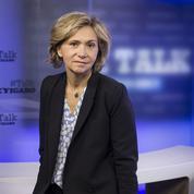 Valérie Pécresse : «Les rythmes scolaires sont une source d'inégalités pour les familles»