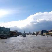 Vinci refait les égouts de Londres