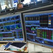 Les Bourses mondiales rebondissent, rassurées par une intervention de Pékin