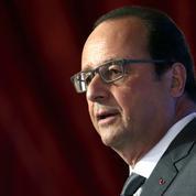 Fin du délit de faciès : la promesse oubliée de François Hollande