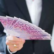 Finsquare veut protéger les épargnants qui prêtent aux PME