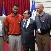 Philippe Bilger : «L'héroïsme ne comblera pas toujours les lacunes de nos services de sécurité»
