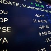 Comment l'opaque Bourse chinoise a fait trembler la planète