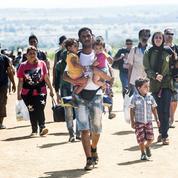 Migrants: la réponse ne peut être qu'européenne