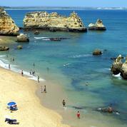 Portugal: l'Algarve, une région à plusieurs facettes