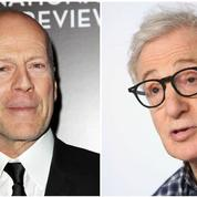Bruce Willis fait faux bond à Woody Allen