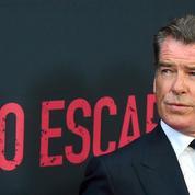 James Bond « noir ou gay », le politiquement correct vers l'infini et au-delà