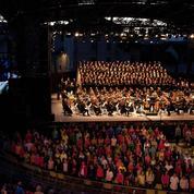 Festival Berlioz : un compositeur emporté par la foule