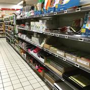 Achats groupés, occasion: les stratégies pour acheter moins cher ses fournitures scolaires