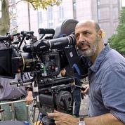 Cédric Klapisch lève un coin du voile sur son prochain film