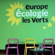 Les cadres écolos raillent «l'ambition futile» de François de Rugy