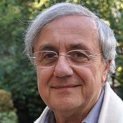 Daniel Boy: «Cette fois, la crise chez les écologistes est vraiment grave»