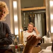Truth : Robert Redford et Cate Blanchett en ouverture du festival du film des Hamptons