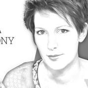 Natacha Polony: «La France existe, je l'ai rencontrée»