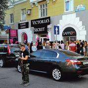 Ukraine : les dessous américains du fief prorusse de Donetsk