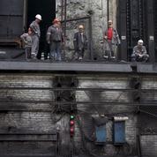 Le Donbass séparatiste à bout de souffle