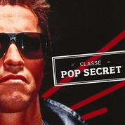 Terminator : l'histoire secrète du film de James Cameron