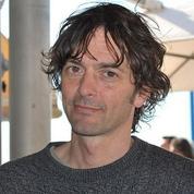 Exclusif - Le témoignage du Franco-américain qui s'est jeté sur le terroriste du Thalys