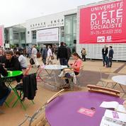 A La Rochelle, les écolos et les socialistes sont à couteaux tirés