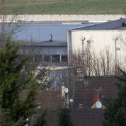 Attentats de Charlie Hebdo : l'État va verser jusqu'à 500.000 euros au patron de l'imprimerie