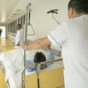 Un apport vital de patients pour les petits hôpitaux