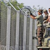 L'Europe sommée d'agir sur la crise des migrants