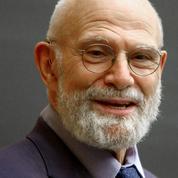 Oliver Sacks, le neurologue des lettres