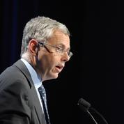 Alcatel-Lucent : le Medef embarrassé par le pactole de Michel Combes