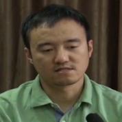 Bourse: Pékin désigne des boucs émissaires