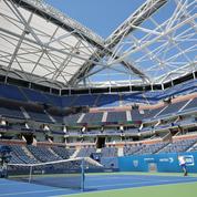 Pourquoi l'US Open est le symbole de la démesure américaine