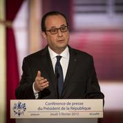 Pourquoi François Hollande se trompe systématiquement dans ses prévisions
