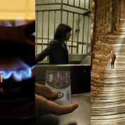 Gaz, RSA, Navigo, retraites : ce qui change au 1er septembre