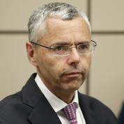 Pactole de Michel Combes : et celui des hauts fonctionnaires, on en parle ?