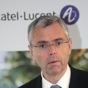 «Michel Combes a reçu 13 millions d'euros pour avoir viré 10.000 personnes»