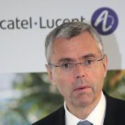 «Jackpot» de Michel Combes : tout comprendre sur la polémique
