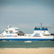 La fin du conflit chez SeaFrance se rapproche