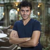 Laurent Binet, mélangeur de genres