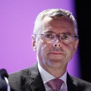 Affaire Combes : le gendarme de la Bourse examine de possibles «irrégularités»