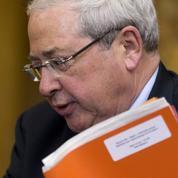 Jean-Paul Huchon, le pire allié de Claude Bartolone