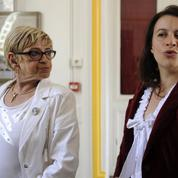 Amer, le PS hésite à faire du «chantage électoral» à Duflot