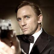 James Bond: Daniel Craig ne dit plus «jamais plus jamais»