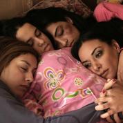 Much Loved : au Maroc, les salles de cinéma disparaissent progressivement