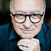Le Théâtre Dejazet rend hommage à Georges Wolinski
