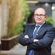 Crise du porc: les propositions de Fleury Michon pour relancer la filière française