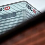 SwissLeaks : Hervé Falciani, le lanceur d'alerte qui agite HSBC