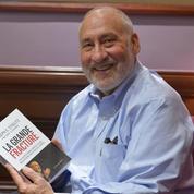 Les leçons de Stiglitz à la gauche française