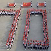 Le rôle occulté des nationalistes du Kuomintang dans la Seconde Guerre mondiale