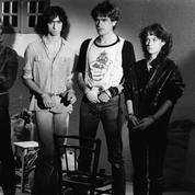 Le groupe Téléphone se reforme pour un concert le 11 septembre